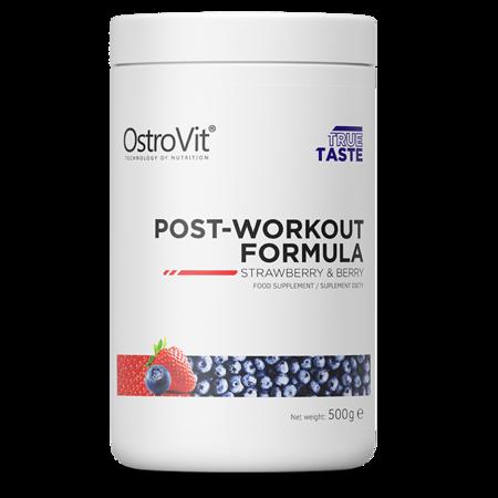 OstroVit Post-Workout Formula 500 g