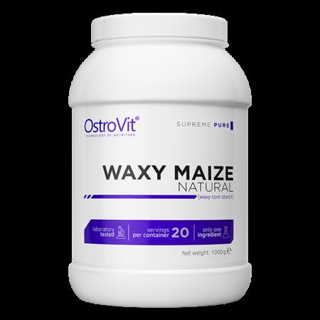 OstroVit Supreme Pure Waxy Maize 1000 g
